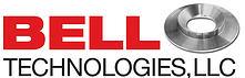 bell-technologies