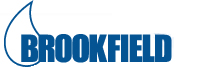 brookfield-logo