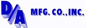 da-mfg-logo