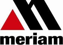 meriam-process-technologies-logo