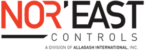 nor-east-controls-logo